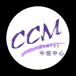 Toronto CCM Center 中信多倫多中心